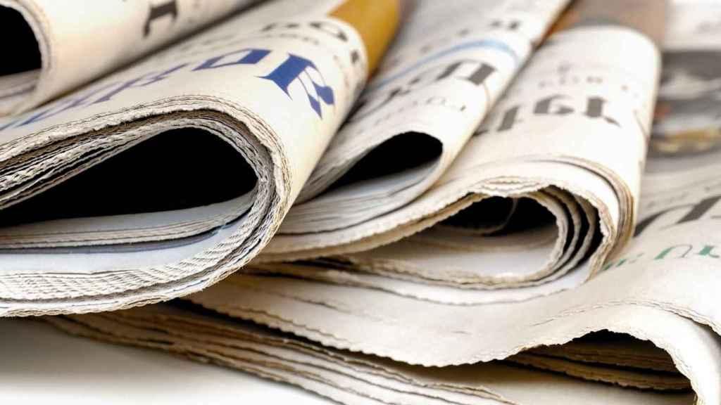Tarde o temprano nacerá una plataforma donde puedas suscribirte a los artículos premium de varios medios.