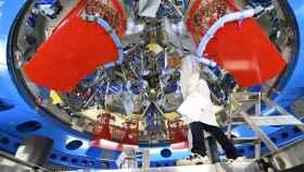 Los módulos de servicio Orion, de la ESA