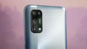 5 móviles con 5G que merecen la pena por menos de 300 euros
