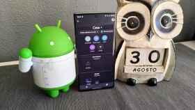 Google Home permitirá controlar el acceso de cada usuario a cada dispositivo