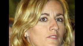 Mercedes Pastor es la nueva directora de Comunicación del Ministerio de Sanidad