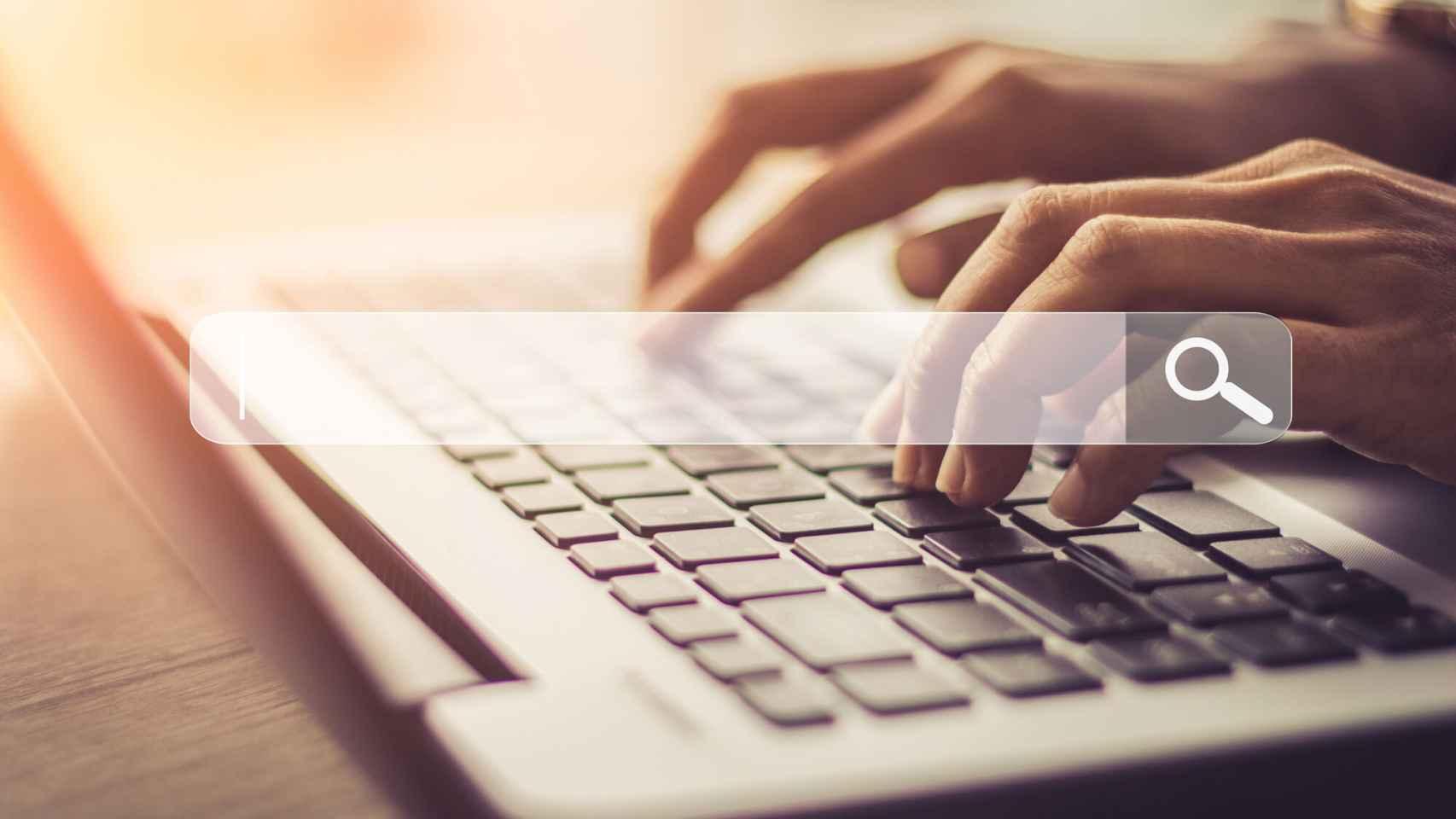 La startup Flaps desarrolla un sistema de búsqueda  inteligente de información empresarial.