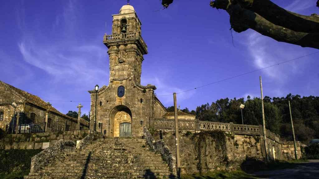 6 pueblos de España famosos por sus historias de brujería