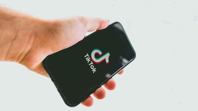Cosas que puedes aprender en TikTok