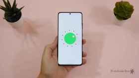 Analizamos Android 11 en móviles de Samsung: así es One UI 3