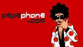 Llamadas ilimitadas y 5 GB por 7,9 euros: así es la nueva tarifa de Pepephone