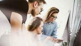 Los emprendedores consideran que es vital simplificar los trámites burocráticos.