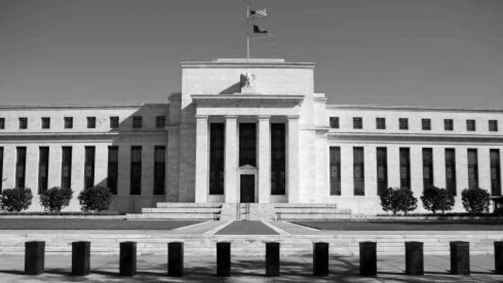 El 'statu quo' de la Fed y la brecha con Europa