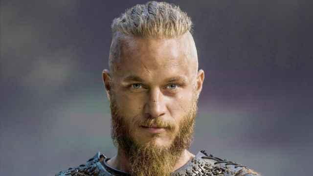 Los conquistadores vikingos más famosos de la historia.