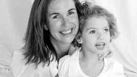 La Fundación Mencía y EL ESPAÑOL,  por la cura de las Enfermedades Raras
