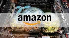 Amazon te da 6 euros gratis para tus compras: así se consiguen