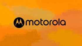 Motorola prepara un cambio de nombre para los Moto G