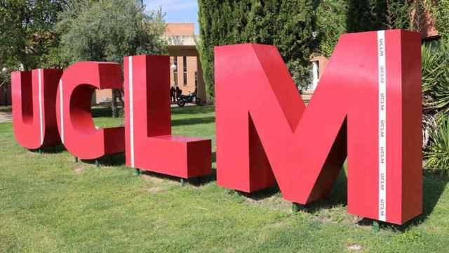 Universidad de Castilla-La Mancha, que acoge ahora a algunos de los participantes en el programa de retorno de talento.