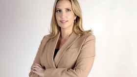 Begoña Sanz se incorpora al equipo de banqueros privados en Valencia de A&G Banca Privada