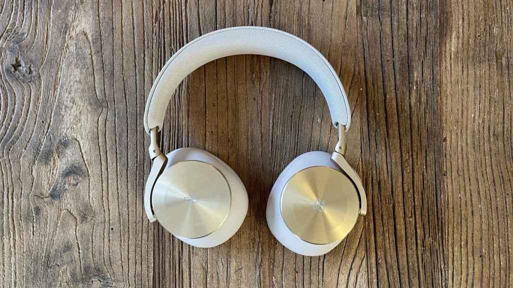 Bang & Olufsen BeoPlay H95
