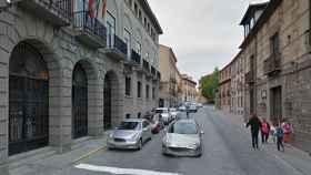 Vaso-Segovia-Condenado-cara-cárcel