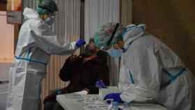 Cribado zamora enfermeros 2