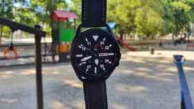 Localizar tu Galaxy Watch 3 perdido será mucho más fácil