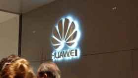 Huawei seguirá, por ahora, en la lista negra de Estados Unidos