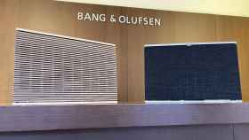 Beosound Level de Bang & Olufsen