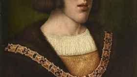 Los reyes de España más jóvenes de la historia