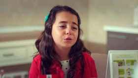 'Mi hija' lidera con tranquilidad ante un desinflado 'Domingo Deluxe'
