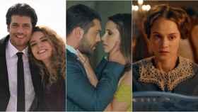 ¿A qué hora se emiten las telenovelas de Divinity tras el regreso de Can Yaman?