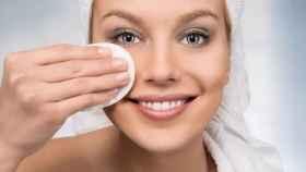 Estos son los 10 errores que hay que evitar en el cuidado de la piel.