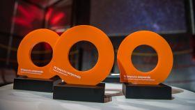 Premios que concede la Red Innpulso dentro del programa Innpulso-Emprende.