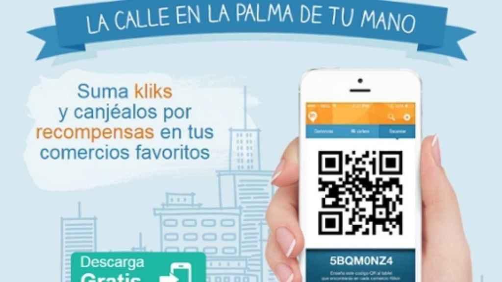 Repsol se hace con el 100% de  Klikin para acelerar la digitalización con los clientes