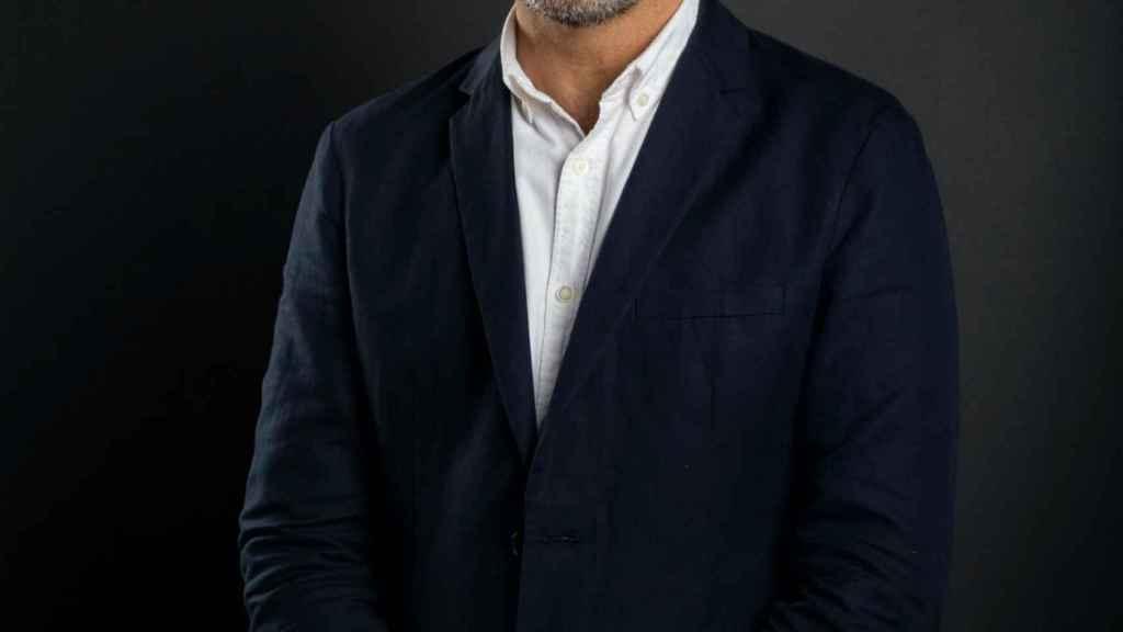 Altamira ficha en Banco Sabadell a su nuevo consejero delegado, Francesc Noguera
