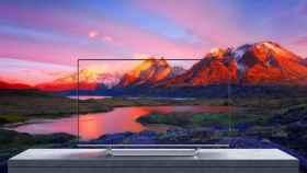 Mi TV Q1 75''