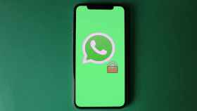 WhatsApp y la seguridad.