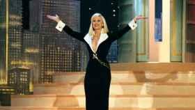 De '¡Hola, Raffaella!' a 'Las Cerezas': los otros programas de entrevistas de La 1 antes de 'La Noche D'