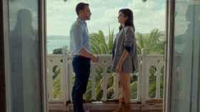 'Love is in the air' continúa en buena forma, pero sin hacer sombra a 'El Hormiguero'