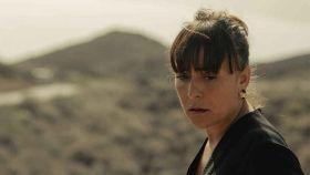 'Hierro' es uno de los estrenos más fuertes de la semana