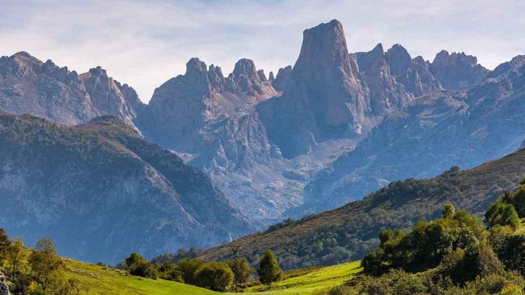 Los 10 parques naturales más importantes del mundo