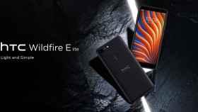 Nuevo HTC Wildfire E Lite: especificaciones, precio y lanzamiento