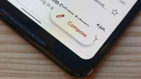 Gmail para Android añade vibración a sus gestos de control