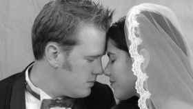 Miguel Esteban convoca un concurso de fotos de boda con motivo del Día de los Enamorados