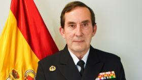 Martorell Lacave, el nuevo AJEMA.