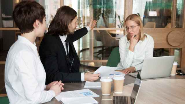 Mujeres y tecnología: lento avance en el sector con el acoso como gran reto