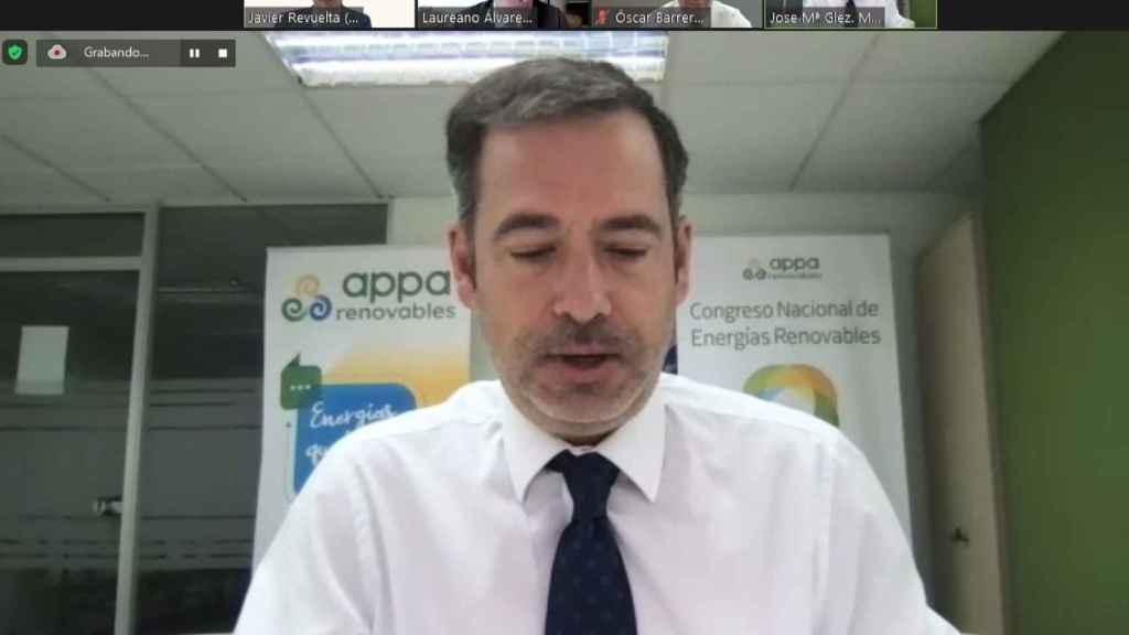 La patronal de renovables APPA pide que las próximas subastas sean por tecnologías