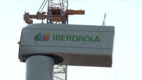 Iberdrola pone en marcha tres parques eólicos en Asturias,