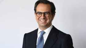 JP Morgan se reorganiza en España con AndrésHerranz en banca de inversión