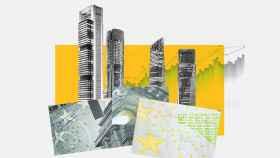 Economía para anticiparse a la crisis, libertad de empresa para acelerar la recuperación