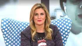 """Carlota Corredera, muy seria para dar paso a 'Informativos Telecinco': """"Son noticias muy tristes"""""""