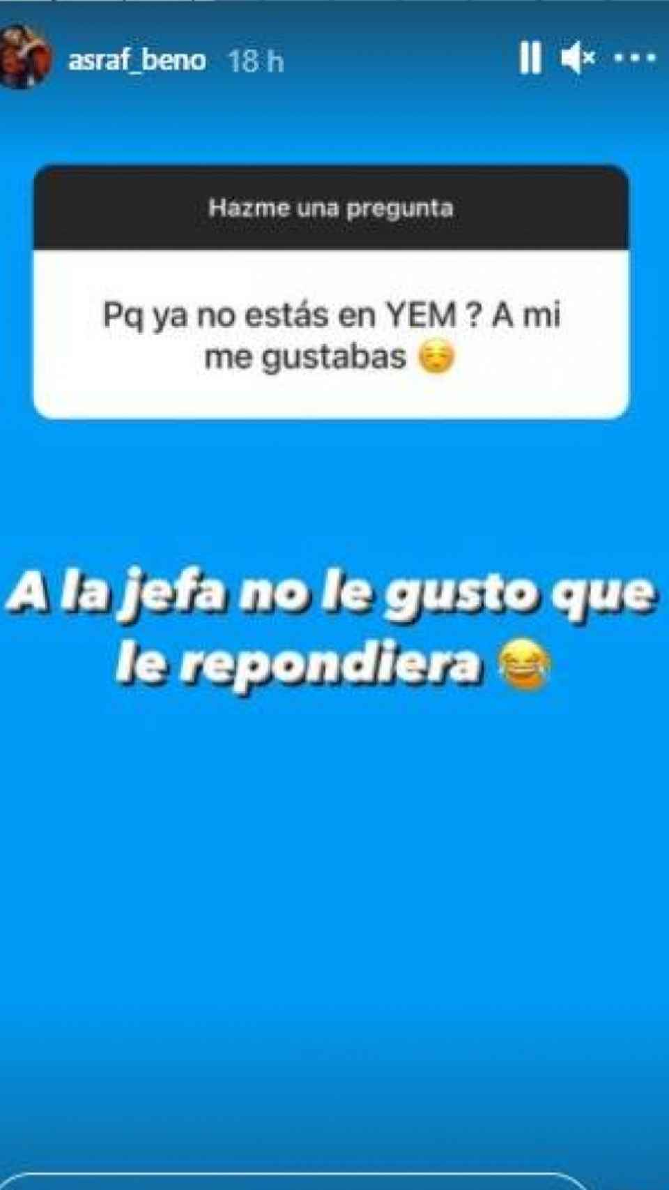 instagram-de-asraf