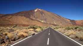Las 10 carreteras más bonitas de España