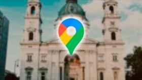 Estas son las 3 nuevas funciones de Google Maps llegan a España
